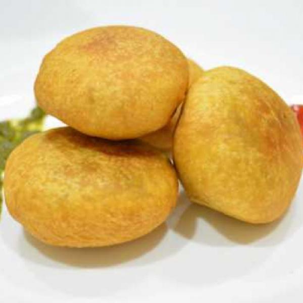 Dal Hing  Kachori